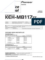 KEH m8117