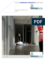 E Defibrillation en 0611 Defensetechs