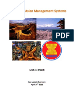Portfolio of Asian Management Systems - First Term.pdf