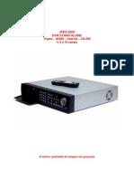 Configurar Roteador Para Cameras DVR