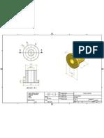 AIP - Modelagem da Bucha
