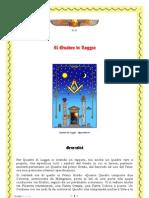 001-Scribd-Quadro Di Loggia e Finestre