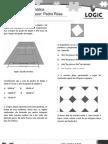 LOGIC Preparatório Profmat - Aula 3 - Áreas dos Polígonos