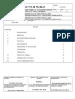 Manual de Desensamble de Trasns