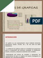 Tipos_Graficos