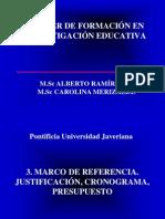 Inv 3 Alberto Ramirez