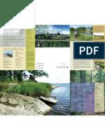 2009 Annual Report, Connecticut River Coastal Conservation District