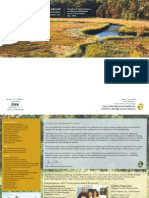 2011 Annual Reports, Connecticut River Coastal Conservation District