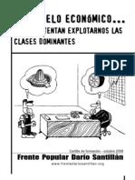 2008 El Modelo Fpds