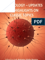 Embryology Updates and Highlights on Classic Topics 2012 pG