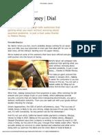 Print - Print Article - Livemint