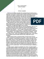 Doc2Oda Tanguera