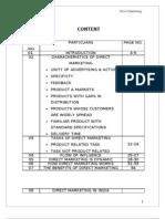Direct Marketing Final(64)