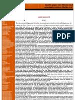 Strahlenfolter - Foltergeschichten 14 - Strahlenfolter.oyla.De