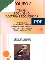 EXPOSICION ECONOMIA.pptx