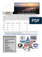 Southwest Chapter of ABATE of Florida July 2012 Newsletter