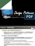 gofdesignpatterns-120406161155-phpapp01