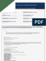Strahlenfolter - Menschenversuche Mit Nichtletalen Wirkmitteln - Www-nexusboard-net