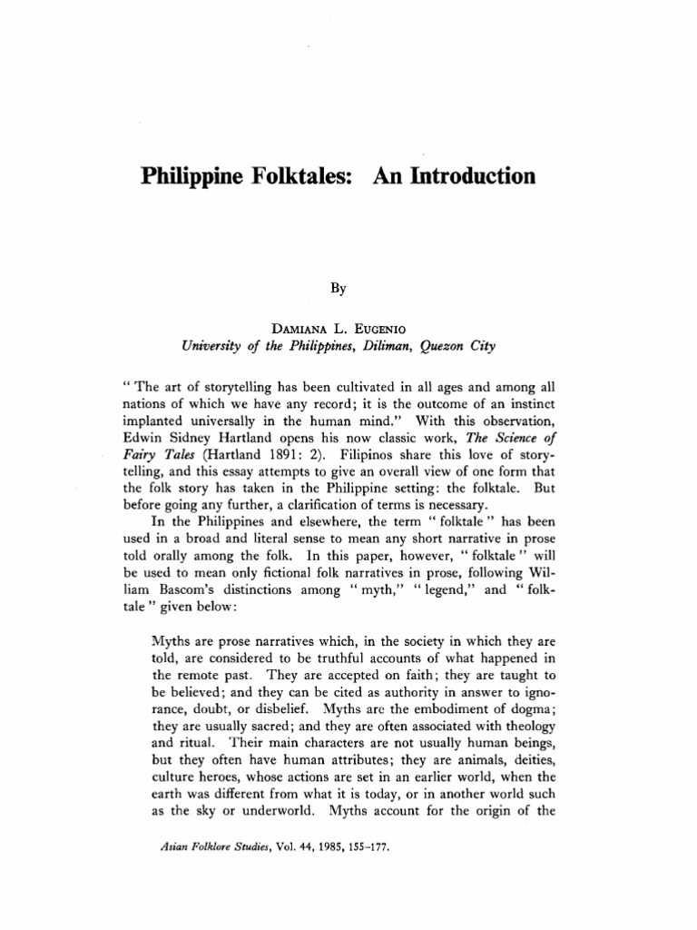 halimbawa ng resume tagalog anti sweatshop essay