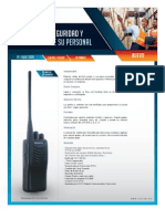 Brochure TK2000[1]