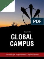 Globaler Campus Pt
