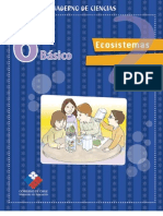 6-2estudiantes-110531164113-phpapp01