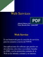88333167 Web Services