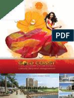 Brochure Gold Coast