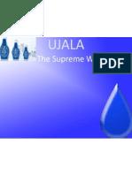 Ujala Case New