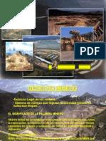 Introduccion Al Derecho Minero