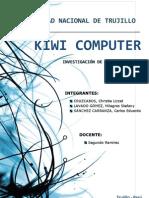 Kiwi Computer