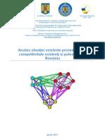 Analiza_clusterelor_30012012FINAL