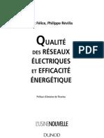 Qualité_des_réseaux_électriques_et_efficacité_0001