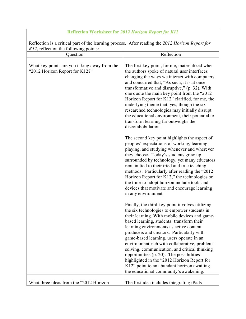 Workbooks » K12 Learning Worksheets - Free Printable Worksheets for ...