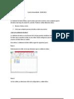 Formato condicional y validaciýýn (1)