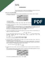 PD2-probabilidades