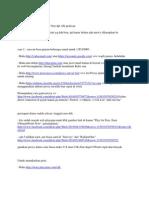 tutorial digimon master online