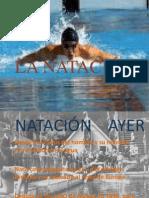 natacion-120620151149-phpapp02