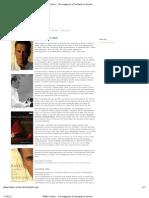 PIANO Online - The Magazine of Steinway in Austria