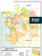 49.Mapa Politico Del Departamento de Piura.pdf