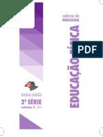 EDFIS CP 2s Vol 3reduzido