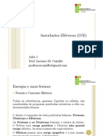 INE_Aula-1_2012-1
