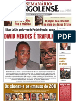 SA_Jornal Online 413final