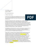 20120705FBI Cover LetterTemplate