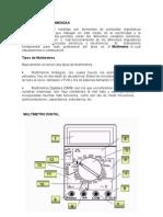 Manual+Multimetro