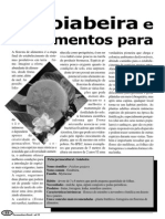 Revista Permacultura Brasil 10