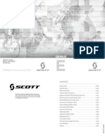 2012 E Genius en 18463 PDF Original 1