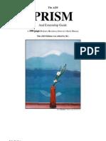 ajm_prism2010(1)