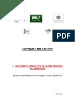 EXPLICACIÓN-DE-LAS-RAZONES-DEL-CONFLICTO-Artículo-48-de-la-LOTT