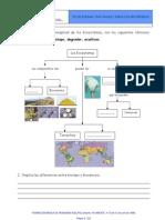 531101 Actividades Ecosistemas-el Medio